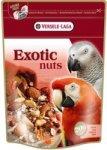 ���� ��� ������� �������� VERSELE-LAGA Exotic Nuts � �������, 750 �