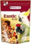���� ��� ������� �������� VERSELE-LAGA Exotic Fruit � ��������, 600 �