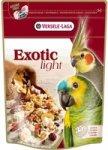 ���� ��� ������� � ������� �������� VERSELE-LAGA Exotic Light �����������, 750 �