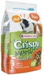 ���� ��� ������� ������ VERSELE-LAGA Crispy Muesli Guinea Pigs � ��������� �, 400 �