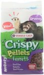 ���� ��� ������� ��������������� VERSELE-LAGA Crispy Pellets Ferrets, 700 �