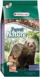 ���� ��� ������� VERSELE-LAGA Nature Ferret, 750 �