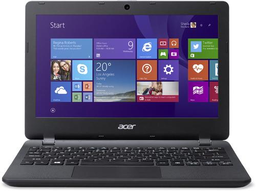 ноутбук Acer N15c4 инструкция - фото 7
