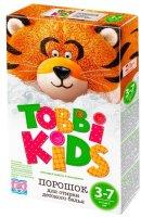 ���������� ������� ��� �������� ����� TOBBI KIDS �� 3 �� 7 ���, 400 � (891745)