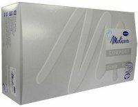 ���������� �������� ��� �������� ��������� HARTMANN MoliPants Comfort, ������ XL, 25 �� (9477145)