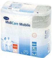 ����������� ����� HARTMANN MoliCare Mobile, ������ XL, 14 �� (9158340)