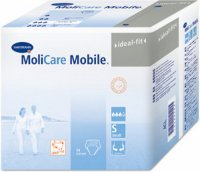 ����������� ����� HARTMANN MoliCare Mobile, ������ S, 14 �� (9158310)