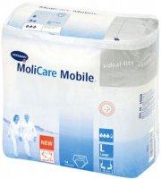 ����������� ����� HARTMANN MoliCare Mobile, ������ L, 14 �� (9158330)