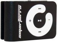 MP3 ����� SMARTERRA P37 Mambo Black
