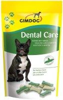 ������������������ �������� ��� ����� GIMDOG Dental Care � �����, 50 �