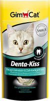 ������������������ ��������� ��� ����� GIMCAT Denta-Kiss ��� ������� �����, 40 �