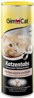 ������������������ ��������� ��� ����� GIMCAT Katzentabs � ���������� � ��������, 710 ��