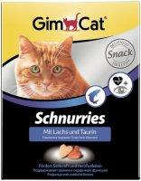 ������������������ ��������� ��� ����� GIMPET Schnurries � �������� � �������, � ����, � ���� ��������, 650 ��