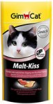 ������������������ ��������� ��� ����� GIMCAT Malt-Kiss � ����, 40 �