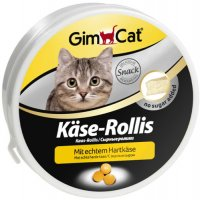 ������������������ ��������� ��� ����� GIMCAT Kase-Rollis ������ ������, 400 ��