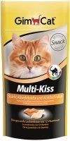 ������������������ ��������� ��� ����� GIMCAT Multi-Kiss c ����, 40 �