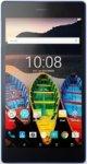 ������� LENOVO Tab 3 TB3-730X 16Gb LTE Black