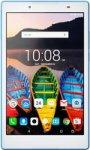 ������� LENOVO Tab 3 TB3-850M 8.0 16Gb LTE White