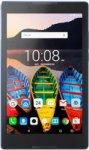 ������� LENOVO Tab 3 TB3-850M 8.0 16Gb LTE Black