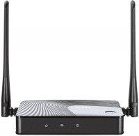 Wi-Fi ������ ZYXEL Keenetic Start II