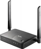 Wi-Fi ������ ZYXEL KEENETIC 4G III