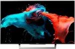 Ultra HD (4K) LED ��������� SONY KD-49XD8099