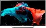 Ultra HD (4K) LED ��������� SONY KD-49XD7005