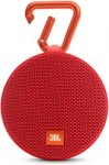 ����������� �������� JBL Clip 2 Red (JBLCLIP2RED)