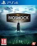 ���� ��� PS4 1C BioShock: The Collection