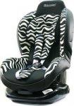 ���������� WELLDON Titat, Zebra (BS02-D5)