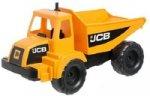 ���������� �������� HTI JCB (1416077)