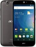 �������� ACER Liquid Z630S LTE Black