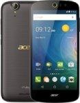 �������� ACER Liquid Z630S LTE Black/Gold
