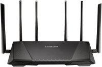 WiFi-������ ASUS RT-AC3200