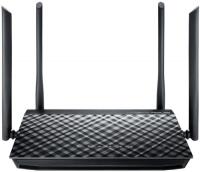 WiFi-������ ASUS RT-AC1200G+