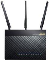 WiFi-������ ASUS RT-AC68U