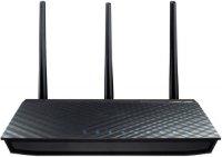 WiFi-������ ASUS RT-AC66U
