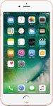 �������� APPLE iPhone 6S Plus 32Gb Rose Gold
