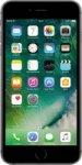 �������� APPLE iPhone 6S Plus 32Gb Space Grey