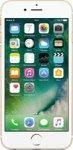 �������� APPLE iPhone 6S 32Gb Gold