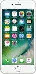 �������� APPLE iPhone 6S 32Gb Silver