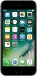 �������� APPLE iPhone 6S 32Gb Space Grey