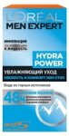 ����-���� ��� ���������� L'OREAL Men Expert Hydra Power, 50 ��