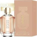 ����������� ���� HUGO BOSS The Scent For Her, 30 ��