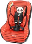 ���������� NANIA Driver, Panda Red (46246)