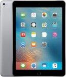 ������� APPLE iPad mini 4 32Gb Wi-Fi Space Grey