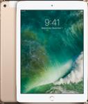 ������� APPLE iPad Air 2 Wi-Fi + Cellular 32Gb Gold