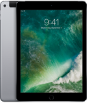 ������� APPLE iPad Air 2 Wi-Fi 32Gb Space Gray