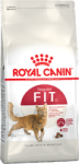 ����� ���� ROYAL CANIN Fit 32 ��� �������� ����� � �������� �� 1 �� 7 ���, 15 ��