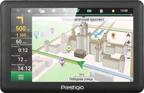 Навигаторы В Ставрополе